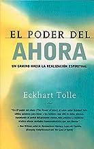El poder del ahora: Un camino hacia la realizacion espiritual (Spanish Edition) PDF