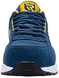 Zoom IMG-1 larnmern plus scarpe antinfortunistica uomo