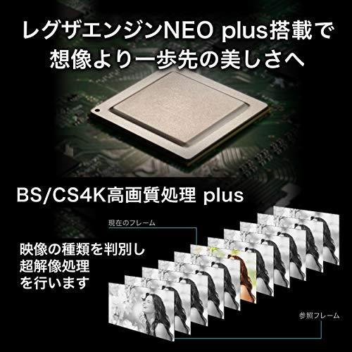 ハイセンス(Hisense)『Hisense65U7E』