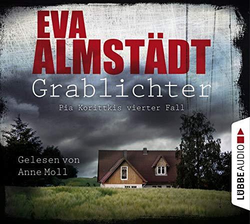 Grablichter cover art