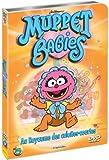 Muppet Babies 5 (Orange)