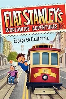 Best black flat stanley Reviews