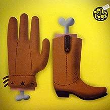 Nils Ohrmann & Daniel Steinberg - Tumbleweed EP - Arms & Legs - ARMS & LEGS 005