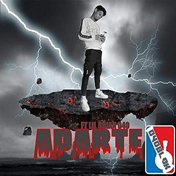 Aparte (feat. Lil Brian 040)