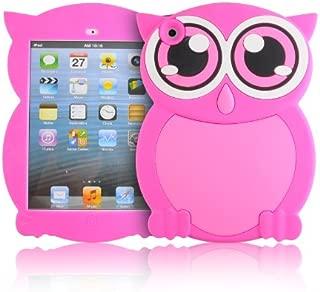 硅胶动物 iPad Mini1346OPK iPad Mini