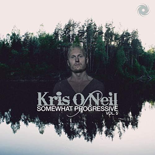 Kris O'Neil