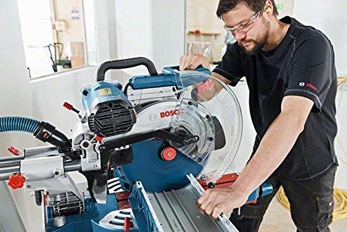 Bosch Kappsäge Professional GCM 12 SDE - 4