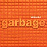Version 2.0 (20th Anniversary Deluxe Edition) (2CD)