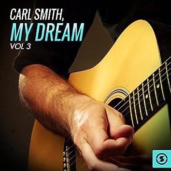 My Dream, Vol. 3