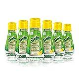 Svelto Gel Lavastoviglie Ecolabel con Limone, confezione risparmio, 216 Lavaggi