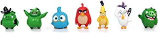 Best angry birds chuck toy Reviews