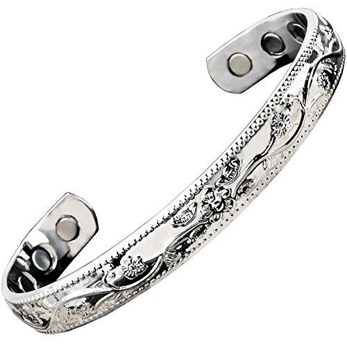 Le bracelet magnétique Holistics Magnet