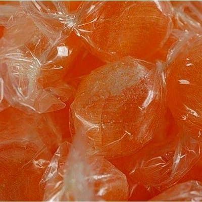 kingsway traditional retro sweets barley sugar - wedding / party bag 500g Kingsway Traditional Retro Sweets Barley Sugar – Wedding / Party Bag 500g 51Pu7nqpBjL