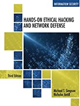 Best hands on ethical hacking Reviews
