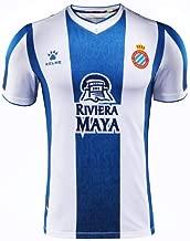 RCD Espanyol Oficial en Amazon.es: