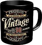 Vintage 50 Jahre Taza