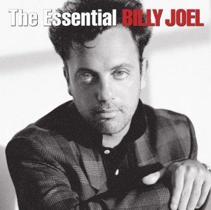 Billy Joel - The Essential Billy Joel [Limited] (CD)