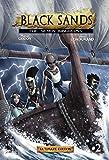 Black Sands, the Seven Kingdoms, Volume 2