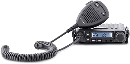 Mejor Marine Cb Radio de 2020 - Mejor valorados y revisados