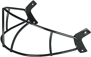 DeMarini Paradox Helmet Softball Facemask