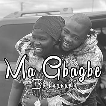 Ma Gbagbe