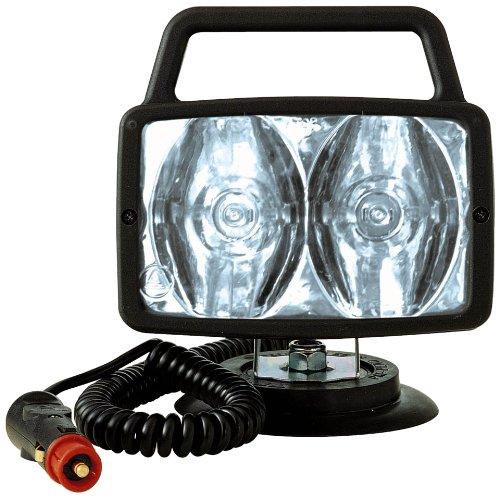 IWH 023011 Arbeitsscheinwerfer mit Doppel-Leuchtstrahl