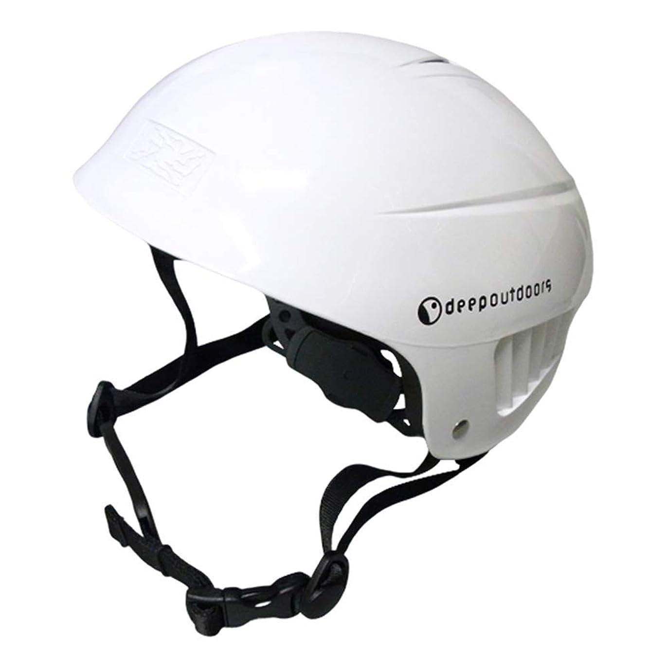 指スナック安全でないdeepoutdoors ディープアウトドア 子供用ヘルメット マウンテンバイク こども用 スケボー スケートボード BMX ラフティング キャニオニング スポーツヘルメット 子供 カヌー カヤック 登山 クライミング ウォータースポーツヘルメット 安全保護 キッズ お子様用 ジュニア