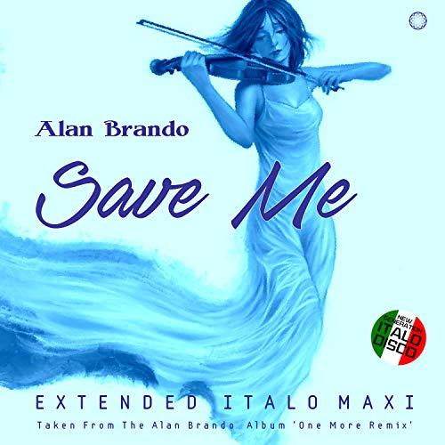 Save Me (Short Vocal Disco Mix)
