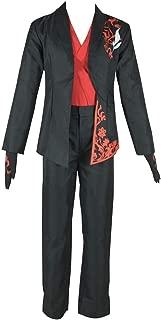 Best rwby adam taurus cosplay Reviews