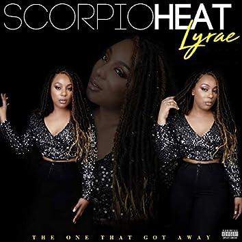 Scorpio Heat