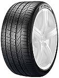 Pirelli P-Zero XL FSL  - 245/45R18 100W -...