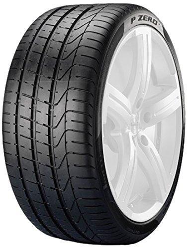 Pirelli P-Zero XL FSL - 245/40R18 97Y - Sommerreifen