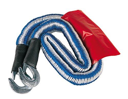 Bottari 28001 28001: élastique abschleppseil. Longueur: 400 cm; Charge 2800 kg.