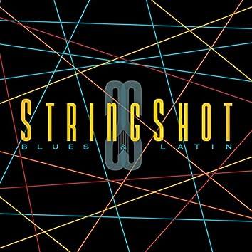 Stringshot