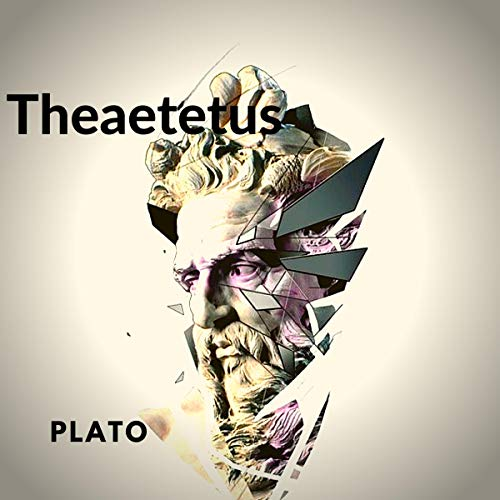 Theaetetus cover art