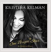 One Bright Star