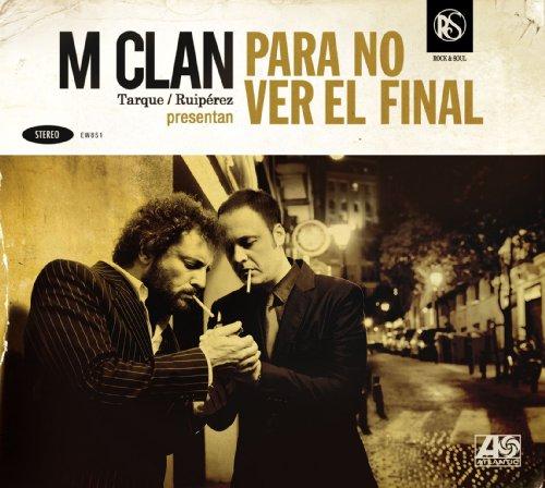 Para No Ver El Final (Deluxe Edition)