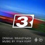 Real Racing 3 (Original Soundtrack)