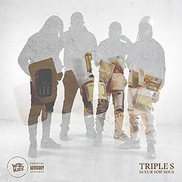 Triple S