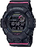 Casio G-Shock G-Squad Fitness Tracker GMD-B800SC-1ER
