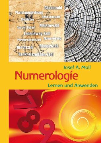 Numerologie: Lernen und Anwenden