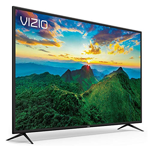 VIZIO D D70-F3 69.5' 2160p LED-LCD TV - 16:9-4K UHDTV