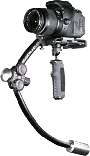 Steadicam Professional Video Stabilizers Merlin 2 (Discontinued by Manufacturer)