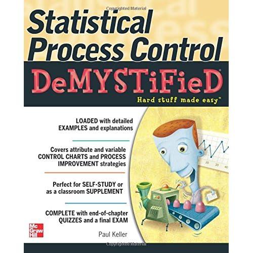 Process Control: Amazon com