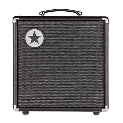 Blackstar Unity 30 Bass Combo