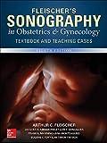 Fleischer's Sonography in Obstetrics & Gynecology, Eighth Edition