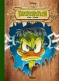 Duckenstein