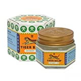 Immagine 2 tiger balm white 10 grams