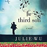 The Third Son Lib/E