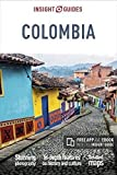 Colombia (Insight Guides)